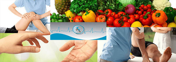 clinical_support_banner-lgeV2-600x214px72dpi.png