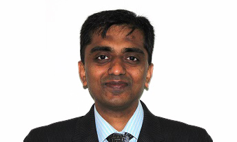 WNH Dr Dharmesh Shah specialist profile image.jpg