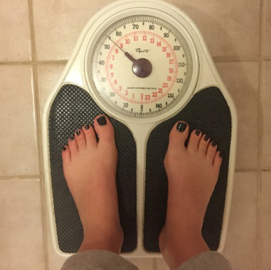 WNH gestational weight gain image2