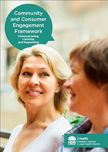 Community and Consumer Engagement Framework cover.png