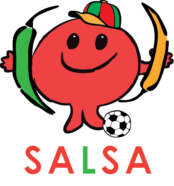 salsa new logo with ball Cap.png