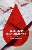 Transfusion Orientation Pack Website Image.jpg