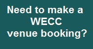 WECC booking widget.jpg