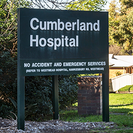 Cumberland Hospital Library Widget.jpg