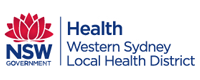 NSW Health | Western Sydney Local Health District