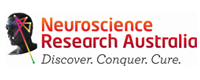 Neuroscience Research Australia. Discover. Conquer. Cure