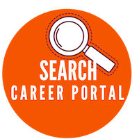 Search the career portal