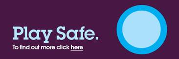 NSW Health Play Safe website