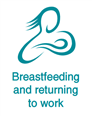 Breastfeeding brochure