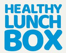 healthy lunchbox website