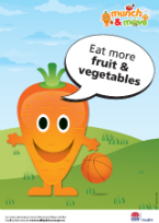 Eat more fruit and veg thumbnail