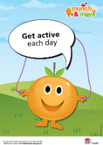 get active each day thumbnail