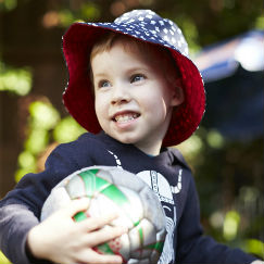boy with ball 243x243.jpg