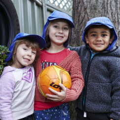 children with ball 243x243.jpg
