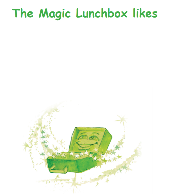 magic lunchbox board thumbnail