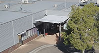 Mount Druitt Community Health Centre