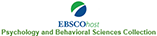 Psychology and Behavioral Sciences Collection logo