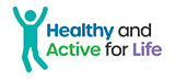Healthy_and_Active_For_Life_logo-160x72