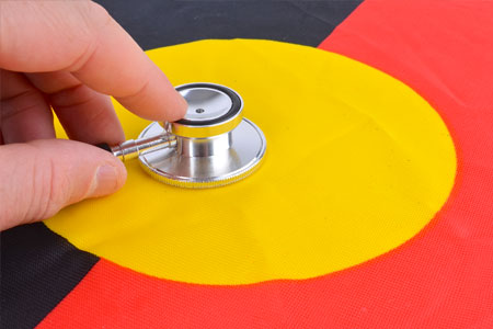 inline-images_aboriginal-health_01.jpg
