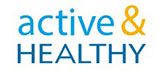 active_and_healthy_logo-160x72