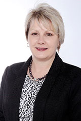 Debbie Sharpe - Operations Director, Division of Medicine & Cancer Services, Westmead Hospital