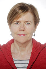 Therese McGee - Clinical Director, Division of Women's & Newborn Health, Westmead Hospital