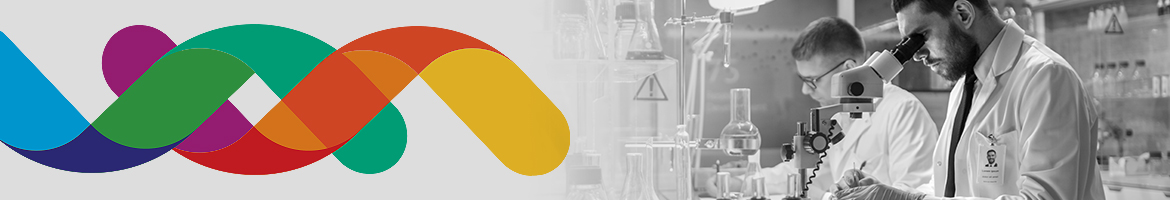 BMDH forensic medicine research banner