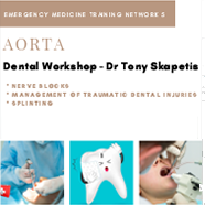 Dental workshop2 widget