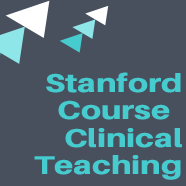 Stanford course widget