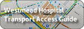 Westmead-Hospital-Transport-Access-Guide.jpg
