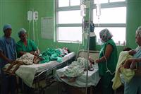 8 Conditions in Satipos local hospital.jpg