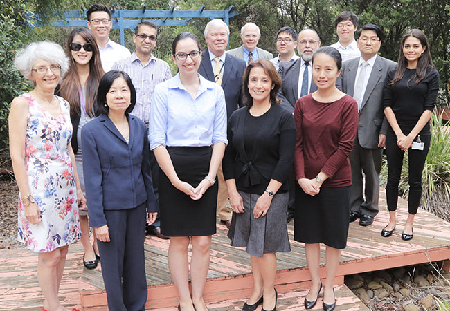 Westmead-Rheumatology-group-photo-2017.jpg