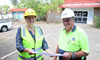 Doonside_CHC_expansion_project_100x60.jpg