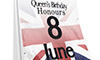 Queens_bday_honours_100x60.jpg