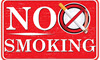 Smokers_fined_western_Sydney_for_lighting up_100x60.jpg