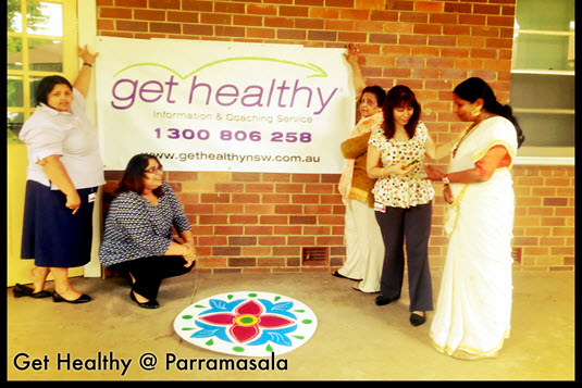 Visit_Parramasal_this_weekend_get_healthy_535x357.jpg