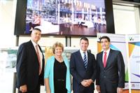 Designs_unveiled_for_new_look_Westmead_Hospital_01