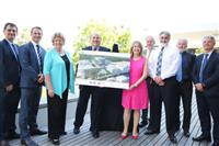 Designs_unveiled_for_new_look_Westmead_Hospital_03