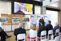 Designs_unveiled_for_new_look_Westmead_Hospital_04
