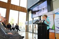 Designs_unveiled_for_new_look_Westmead_Hospital_05