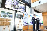 Designs_unveiled_for_new_look_Westmead_Hospital_06