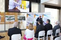 Designs_unveiled_for_new_look_Westmead_Hospital_07.